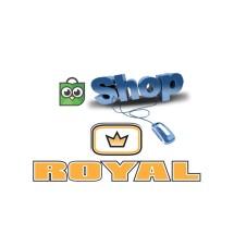 ROYAL STORE SHOP