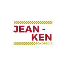 Logo Jean-Ken
