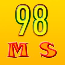 Men Style 98