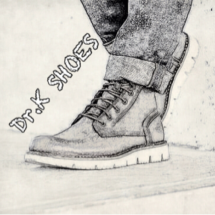 drk-shoes