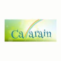 calarain shop