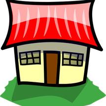 Palupis Shop