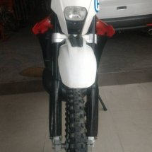 Motor Sport SE
