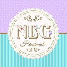 NLG Handmade