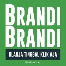 BrandiBrandi