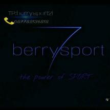 Berrysport 21