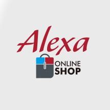 Alexa-Shop