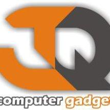 JQ Computer n Gadget