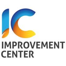 Improvement Center MIC Logo