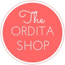 Ordita shop