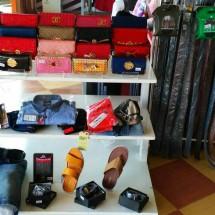 Yutaha Shop