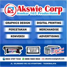 Akswie Corporation