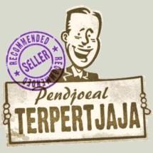Herbal Super