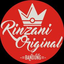 rinzani18