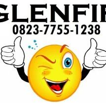 GLENFIF