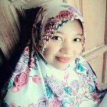 Zaa Hijab