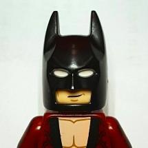 MARK'S LEGO SHOP