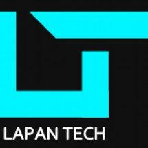 Logo magabut03