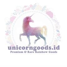 unicorn goods