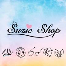 Suzie Shop