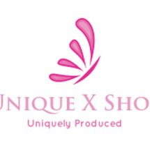 Unique X Shop