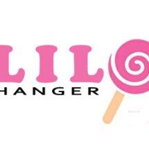 Lilo Hanger Shop