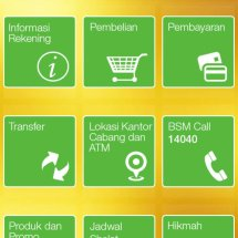 Pojok Android
