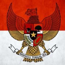 Toko Indonesiaku