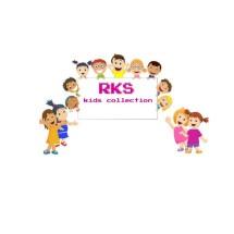 Rks Baby Shop