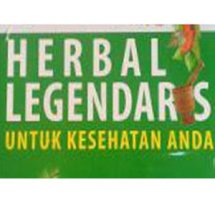 Srikandi Herbal