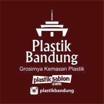 Plastik Bandung
