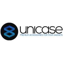 Unicase Surabaya