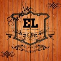 Family EL