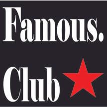 famous club