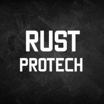 Rust Evader