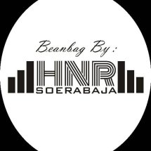 Logo HnR Soerabaja