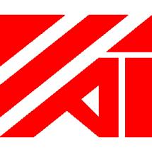 ARIN 57