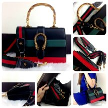 EE COLLECTION TAS BATAM