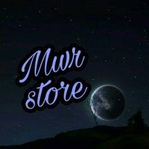 MwrStore