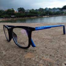 toko kacamata dika