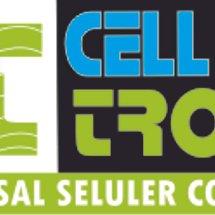 CELLCOMTRONIC
