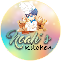 Noah's Kitchen Logo
