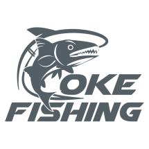 Logo OkeFishing