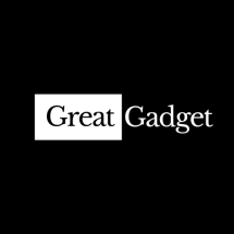 The Great Gadget