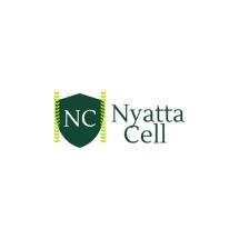 Logo The Nyatta Cell