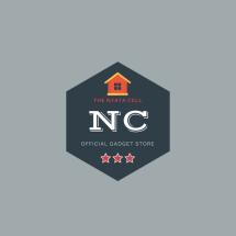 Logo The Nyata Cell