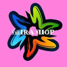 Logo FAIRA IKEA