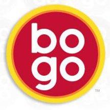 Logo Bogonizer