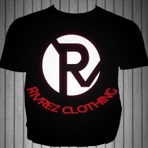Rivrez Ocean Clothing
