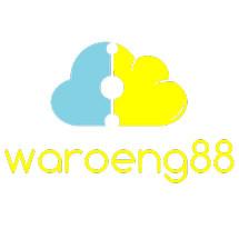 WAROENG88 - ComputerPart